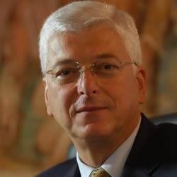 Gian Paolo Albertini Sardos
