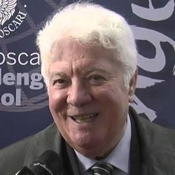 Prof. Ulderico Bernardi