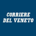 corriere-veneto-logo