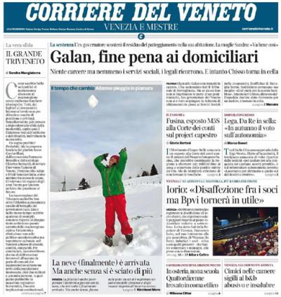 corriere_del_veneto