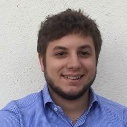 Diego Marchiori
