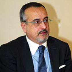Avv, Vincenzo Garzia