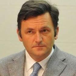 Enrico Gaz