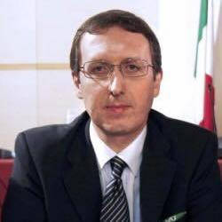 Luca Littamè