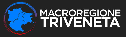 MacroRegioneTriveneta