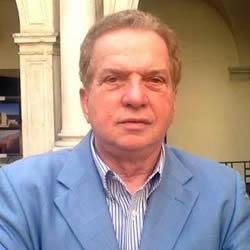 Maurizio Marcassa