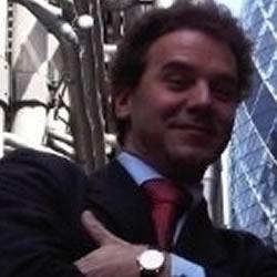 Marco Scanferla