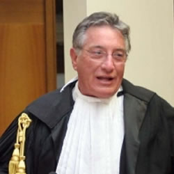 Dott Schiavon Giovanni