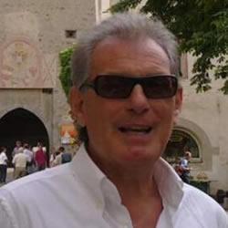 Giorgio Zabeo