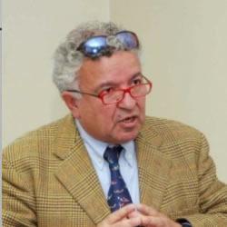 Vittorio Zanini